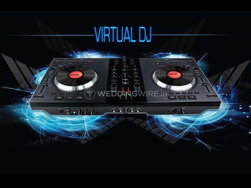 DJ Konadapur
