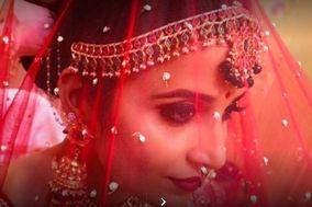 Makeup Artist Neetu Yadav