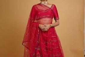 Shubhi Garg Design