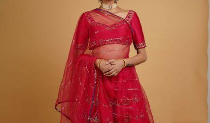 Shubhi Garg Design 1