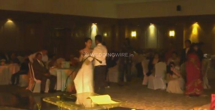 My Wedding DJ