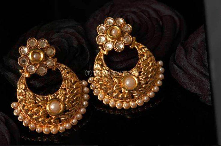 Voylla Fashion Jewelry
