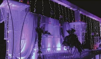Wedding Pandit