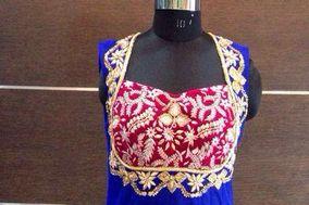 Aasmaa Kanchwala Design Studio