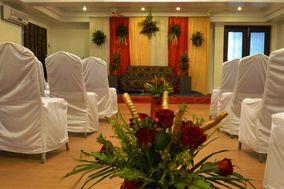 Ambassador Hotel, Ajmer