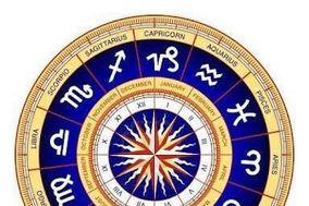 Astrometry Astrology