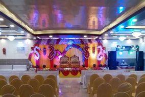 Sheikhpura Wedding Hall