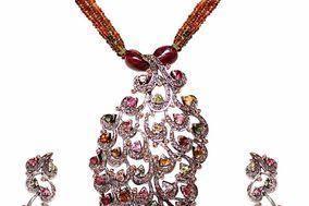 Mehrasons Jewellers, Krishna Nagar