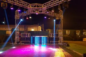 Disc N Dance DJs & Events Co.