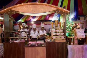 Shree Gururaghavendra Catering