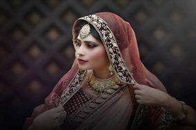 Abhishek Joshi Photography
