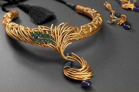 Navratna Jewellers, Ranchi