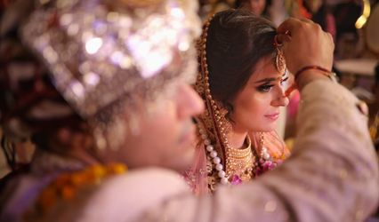 Sumrit Gulati Photography