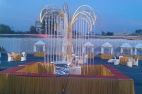 SS Caterers, Bangalore