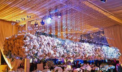 Ferns N Petals - Florist & Gift Shop, Giri Road, Ganjam