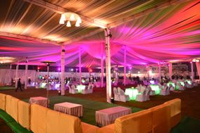 Metro Catering And Events