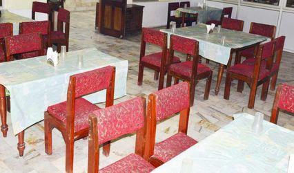 RnB Select Vijay Delux, Sultanpur