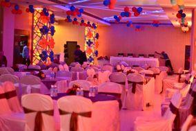 Casa Alimento Restaurant & Banquets