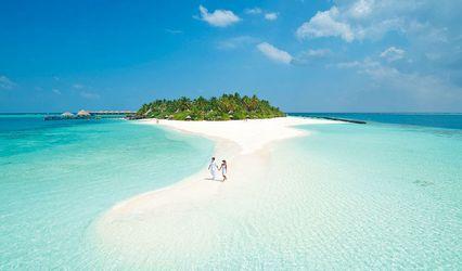 R L Tourism Pvt. Ltd.
