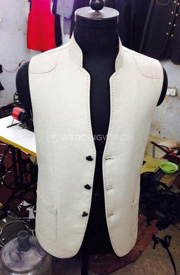 Iqbal Tailors