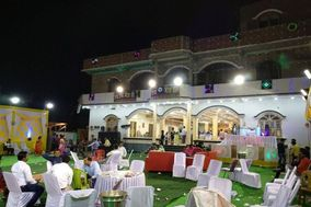 HS Marriage Hall