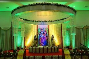 Happy Weddings, Thiruvananthapuram