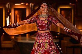 Swati Khera Makeovers