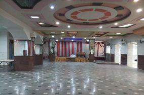 Hotel Vikram Palace