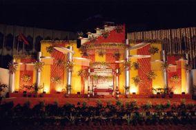 Phool Kunwar Marriage Garden