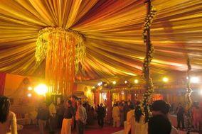 Dutta Caterers & Decorators