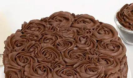 FnP Cakes 'N' More, Elgin Road