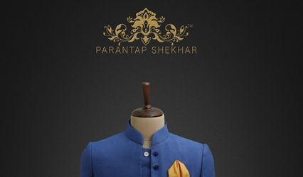 Parantap Shekhar Fashion & Designs 1
