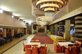 Gurukripa Banquets
