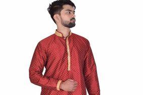Kurtaghar Jvn Fashion, Jaipur