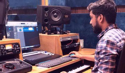 DJ Rahul Roy