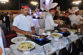 Food Craft Mumbai