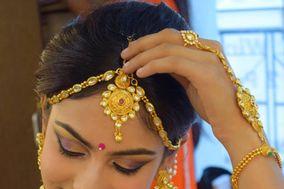 International Beauty School