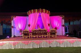Mahadev Event, Nainital
