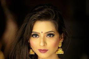 Makeup By Smita Vasist