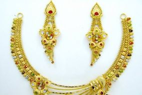 New Dhar Jewellers