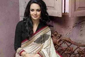 Nidhi Style