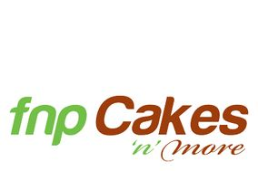 FnP Cakes 'N' More, New Alipore