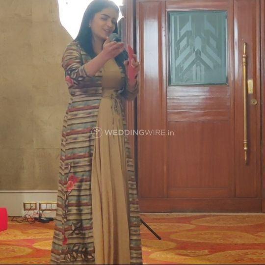Shayari for audience