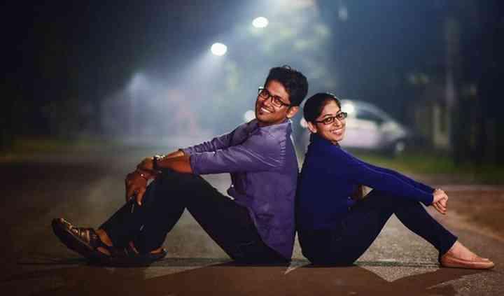 Soumyadipto Ghose Photography
