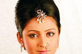 Lahar Jewellers Pvt. Ltd.