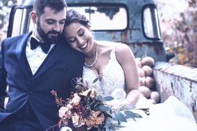 Wedding Diaries, Gurgaon