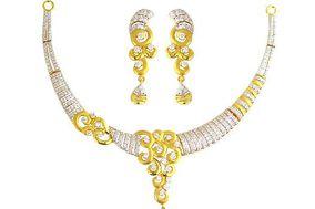 Sangeeta Chains
