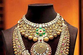 MM Jewels