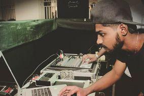 DJ Monzz, Chennai