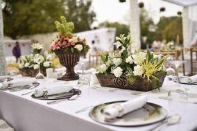Wedding Culture by Vandana